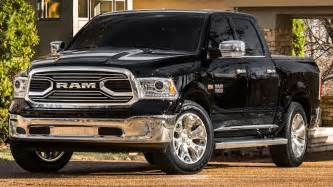 Dodge Ram Limited Ram Trucks Cool Cars N Stuff