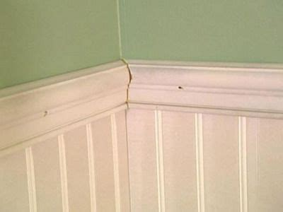 how to hang beadboard 20 best images about diy wainscoting on entry