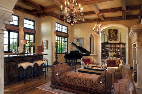World Interior Design Ideas by Interior Style Interior Design