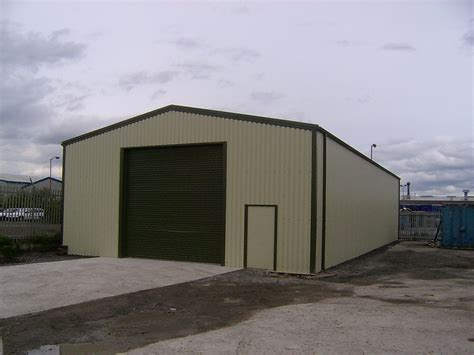 Steel Structure Shed by Steel And Steel Buildings An Overview Steel Buildings