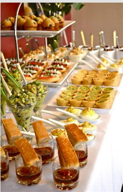 wedding brunch ideas perfect for a sunday morning ceremony design indulgences