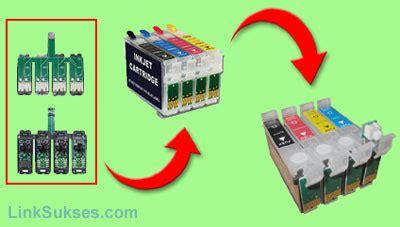 resetter epson stylus tx121 printer epson stylus tx 121 link sukses