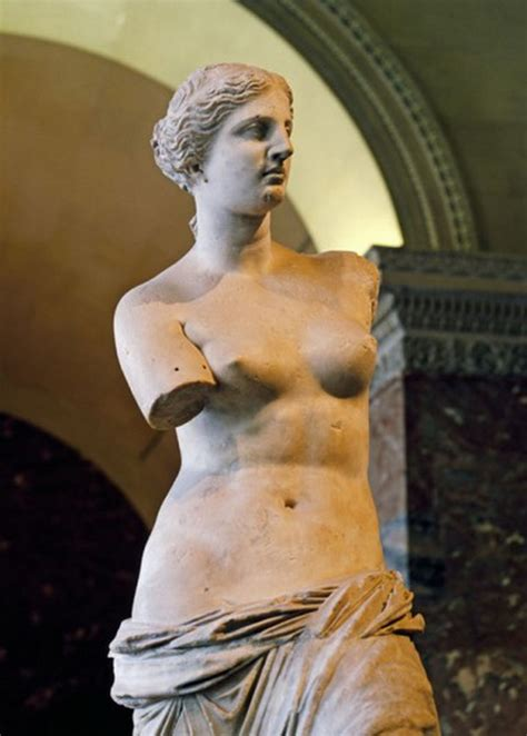Famous Greek Statues | most famous statues of all countries you must see