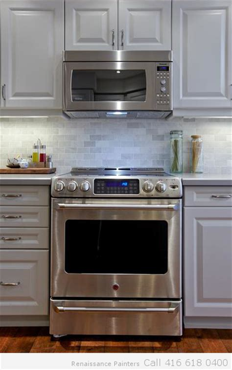 kitchen cabinet refinishing toronto toronto kitchen cabinet refinishing cabinetry painting
