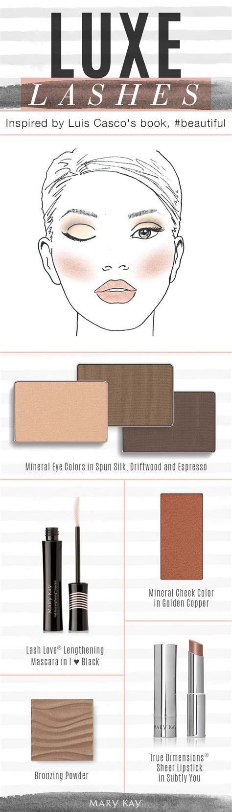 how to brighten eye color this luxurious look is all about your brighten your