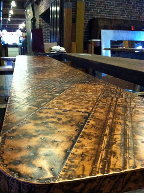 bar tops ideas bar top idea bar saloon pinterest