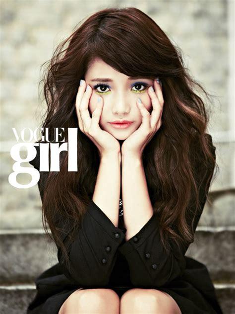 korean movie star hair style 187 ha yeon soo 187 korean actor actress