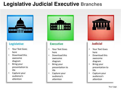 California Judicial Branch Search State Branches Of Government Chart Images