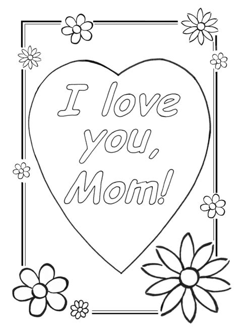 cool art coloring pages cool coloring sheets love you mom coloring pages cool