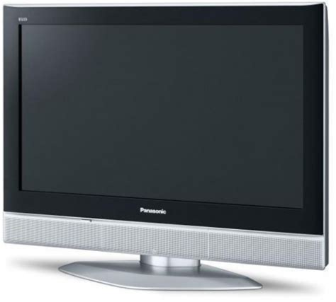 Tv Lcd Panasonic panasonic tc32lx50 tc 32lx50 32 quot lcd tv specs and details