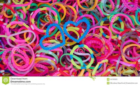 colored rubber bands pin colored rubber bands on braces are the way for your to