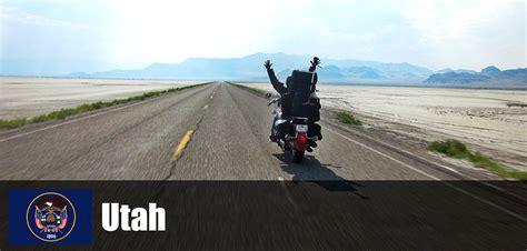 motorcycle road trip utah motorcycle trip planner road pickle
