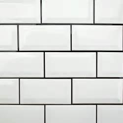white subway tile dark