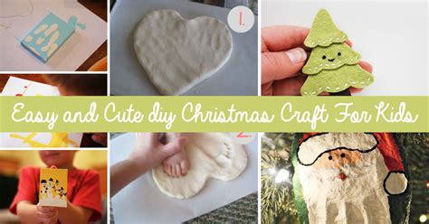 diy childrens crafts collection easy diy crafts for pictures easy and