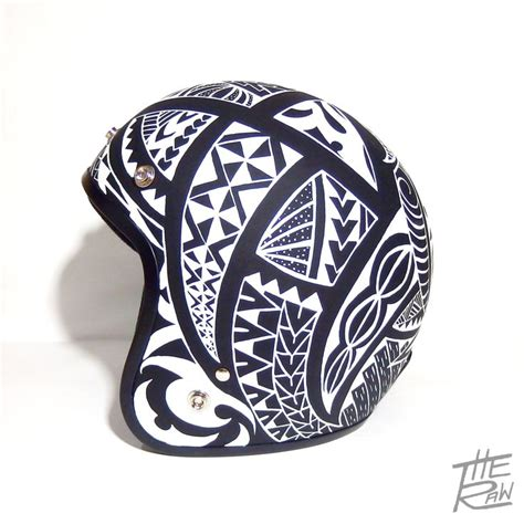 helmet design creator made to order custom helmet by hand painting quot only one