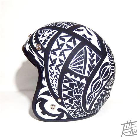 custom design for a helmet 444 best helmets images on pinterest motorcycle helmets