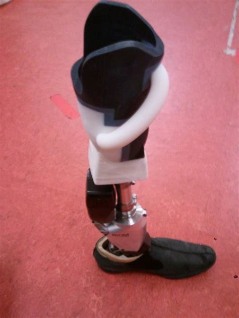 comfort prosthetics improving prosthetic comfort for utees sengeh com