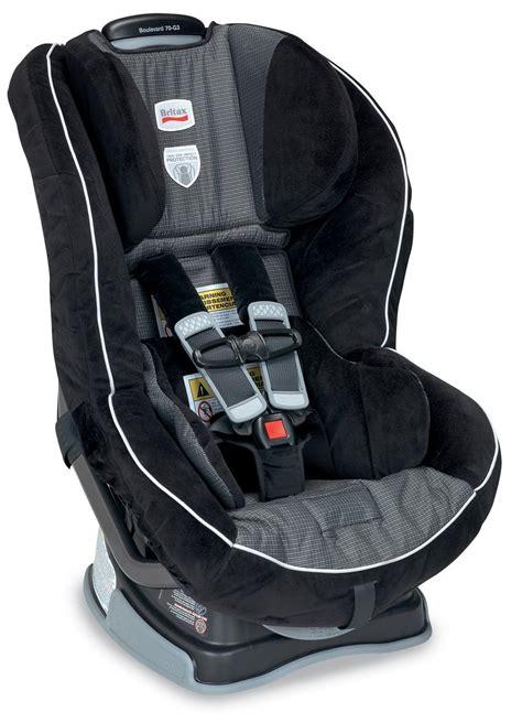 best car seat best convertible car seat best baby convertible car seats 2014 handbags shoes