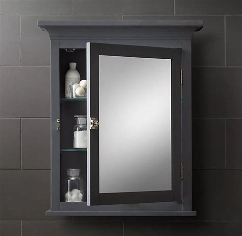 Bathroom Wall Cabinets Restoration Hardware 39 Best Images About Bathroom On