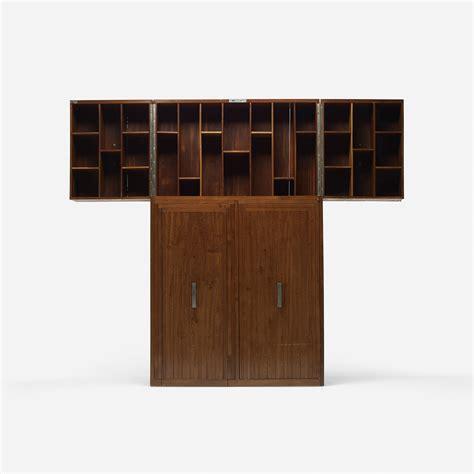 Cabinet Mallet cabinet mallet