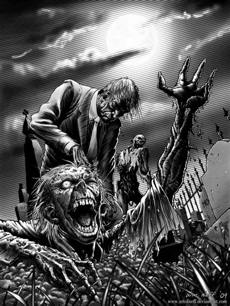 zombie design inspiration 120 epic stunning creative scary zombie design