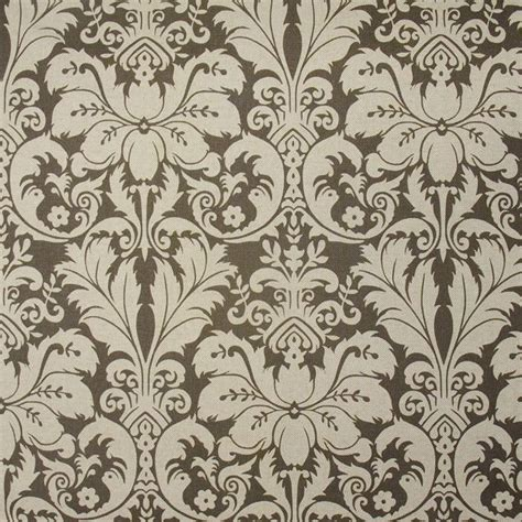 Upholstery Fabric San Francisco by 11 Best Images About Jf Fabrics On