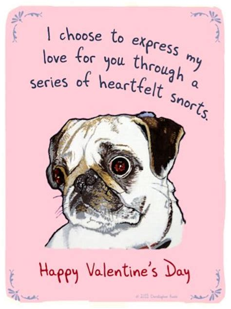 pug valentines card 1000 images about freebies coupons for canadians on pug