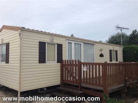 casa mobile willerby mobili willerby gold cottage 28 12 in vendita