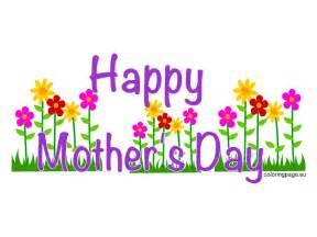 mothers day mothers day mother clipart cliparting com
