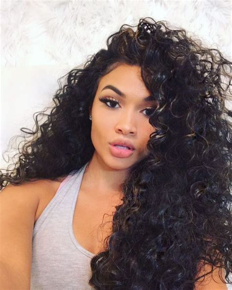 short weave perm hairstyles see this instagram photo by imcydneychristine 14 5k