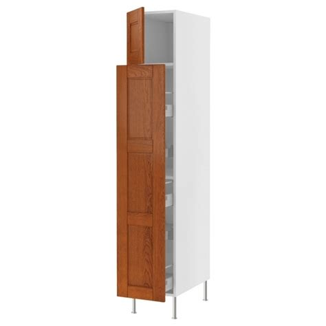 Image Of Cabinets 24 Inch Deep Storage Cabinets 22 Inch 24 Inch Storage Cabinets