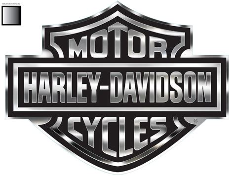 Harley Davidson Trailer Decals by Harley Davidson Decals Go Search For Tips