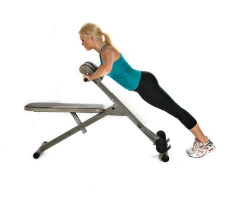 stamina ab bench fitnesszone stamina ab hyper bench pro