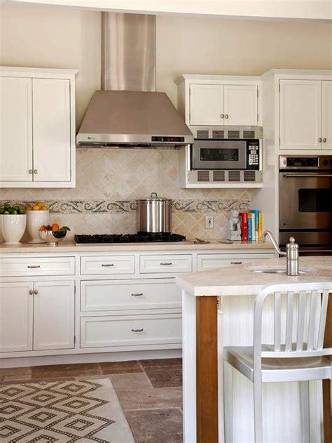 backsplash ideas for white kitchen cabinets home furniture design lori gilder