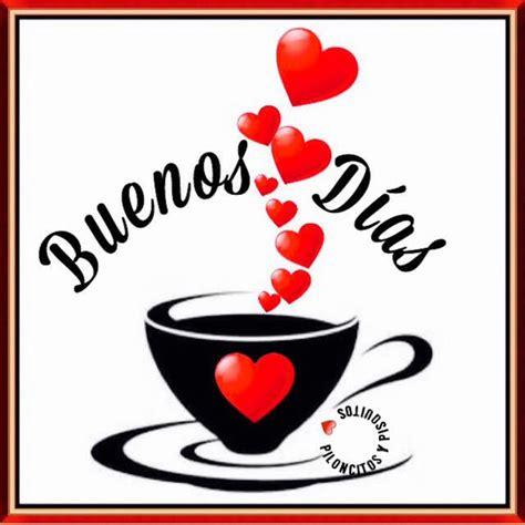 imagenes de amor para desear buenos dias mensajes de buenos d 237 as para compartir im 225 genes de