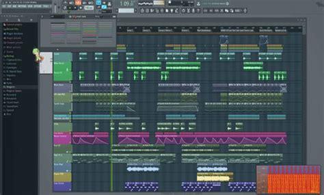 fl studio 12 free download full version rar fl studio 10 rar