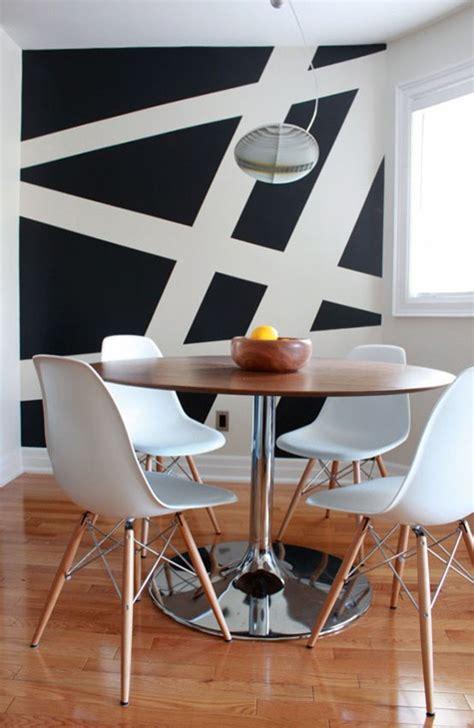 küchenschränke malen farben ideen w 228 nde streichen ideen k 252 che w 228 nde streichen ideen
