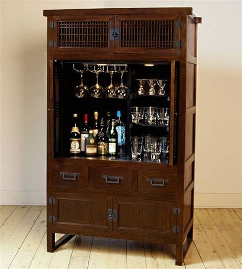 Armoire Liquor Cabinet by Drinks Cabinet Furniture Drinks Cabinet