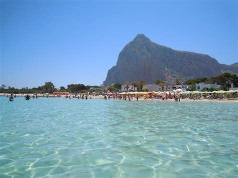 a san vito lo capo ecco le 15 spiagge pi 249 d italia 7 sono siciliane