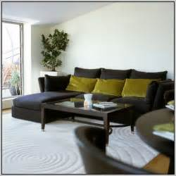 feng shui sofa color best color for living room feng shui painting 28049