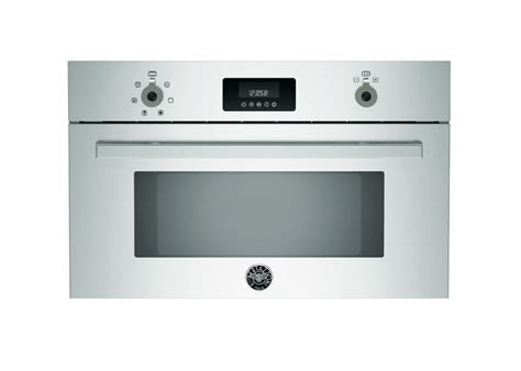 Kitchenaid Steam Oven by Convection Steam Oven Shootout Top 5 Ratings 2016