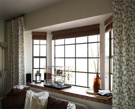 country farmhouse style kitchens furnitureteamscom