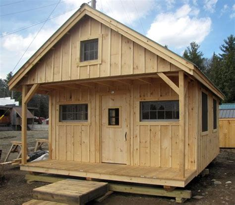 1000 Ideas About Cabin Plans With Loft On Pinterest Dog Cottage Plans With Loft Canada