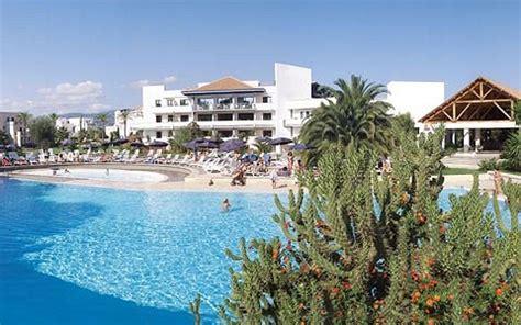 siri giardini d oriente hotel r best hotel deal site