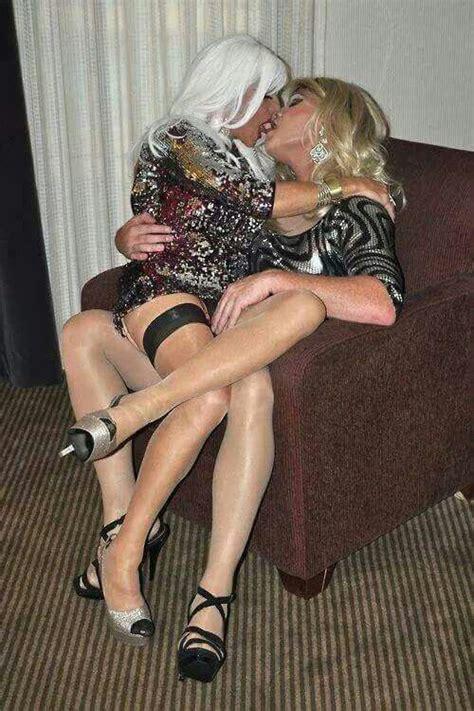 crossdressing sissy couples pinterest pin by stephanie blake on tv cd tg ts kissing pinterest
