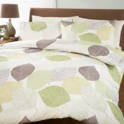 green duvet covers product not found