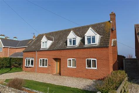 houses for sale in mundesley property onthemarket