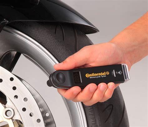 Trial Motorrad Luftdruck by Continental R 228 T Bikern Zur Regelm 228 223 Igen Luftdruckkontrolle