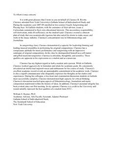 Dental Assistant Letter Of Recommendation by Letter Of Recommendation Dr William Rayner