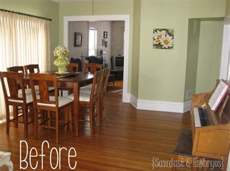 furniture way less duluth patching matching hardwood floors reality daydream